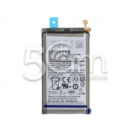 Battery EB-BG970ABU 3100mAh...