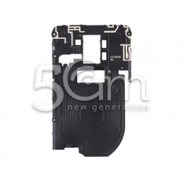 Antena Module + NFC LG G7...