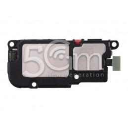 Buzzer Huawei P30