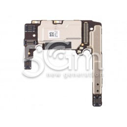 Small Board Huawei Mate 20 Pro