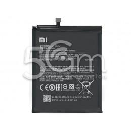 Battery BM3J 3250 mAh...