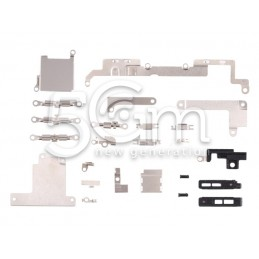 Kit Small Parts 24 in 1...