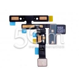 Microfono Flat Cable iPad...