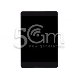 Lcd Touch Black ZenPad 3 Z8...