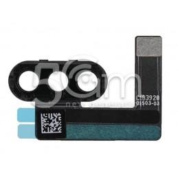 Smart Keyboard Flat Cable...