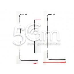 Adhesive Lcd iPad Pro 12.9...
