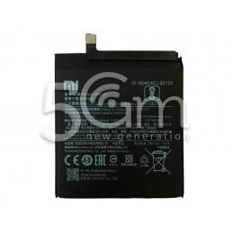 Battery BM3D 3020 mAh...
