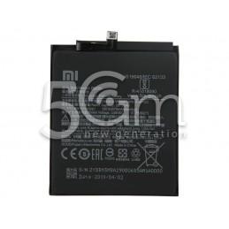 Battery BM3M 2970 mAh...