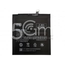 Battery BM4C 4300 mAh...
