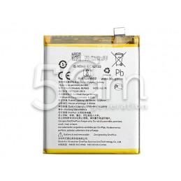Battery BLP685 3700 mAh...