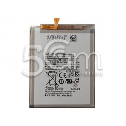 Battery EB-BA705ABU 4400mAh...
