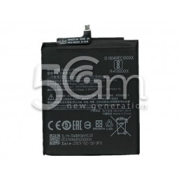 Battery BN3A 2910 mAh...