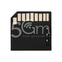 MiniDrive Micro SD/TF To SD...