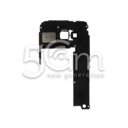 Buzzer Samsung SM-A520F A5...