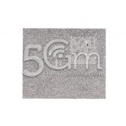 WiFi IC 339S00446 iPad Pro...