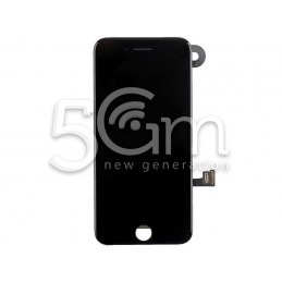 Lcd Touch Black Full iPhone 7