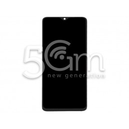 Lcd Touch Black Xiaomi...