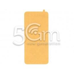 Adesivo Retro Cover Xiaomi...