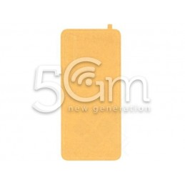 Adhesive Back Cover Xiaomi...