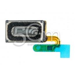 Speaker Flat Cable LG G7...