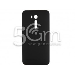 Back Cover Black Zenfone Go...