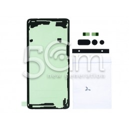 Kit Adhesive Rework Samsung...