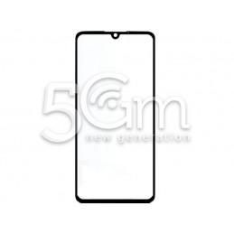 Black Lens Huawei P30