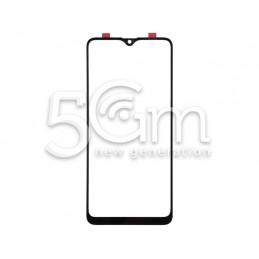 Lens Black Samsung SM-A202...