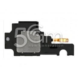 Buzzer Samsung SM-A606 A60