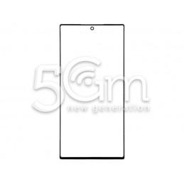 Black Lens Samsung SM-N975F...