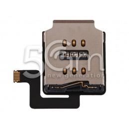 Sim Card Reader Flat Cable...