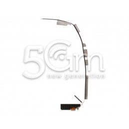 Antenna WiFi Flat Cable...