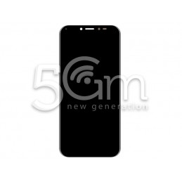 Lcd Touch Black Alcatel 1S...