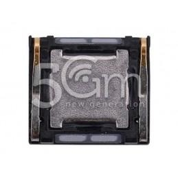 Speaker Xiaomi Mi A3