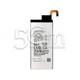 Batteria 2600mAh Samsung SM-G925 2017 Production No Logo