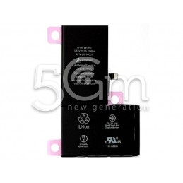 Battery 2716 mAh + Adhesive iPhone X