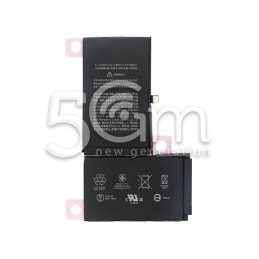 Battery 3174 mAh QES iPhone...