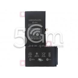 Battery 3174 mAh QES iPhone...