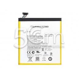 Battery C11P1502 4850 mAh...