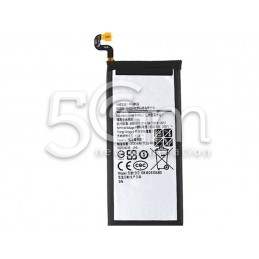 Batteria Samsung SM-G930 S7
