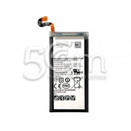 Battery Samsung SM-G950F Galaxy S8 No Logo