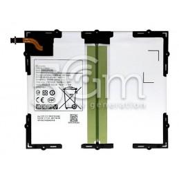 Batteria Samsung SM-T580 Tab A 10.1 WiFi