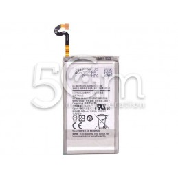 Battery EB-BG965ABE 3500mAh Samsung SM-G965F S9 + No Logo
