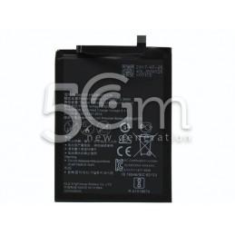 Batteria HB356687ECW...