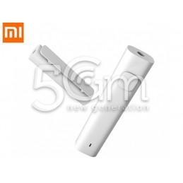 Xiaomi Mi Bluetooth 4.2...