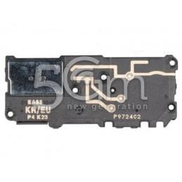Buzzer Samsung SM-N970 Note 10