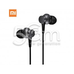 Xiaomi Mi In-Ear Basic...
