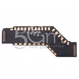 Flat Cable Motherboard Nokia 8