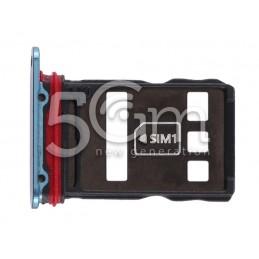 Sim Card + NM Card Tray...