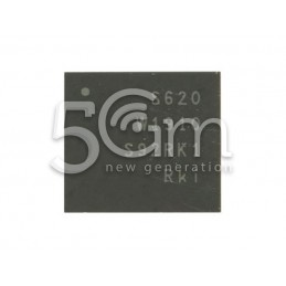 IC WiFi S620 Samsung...
